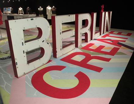 BERLIN_flucht_01