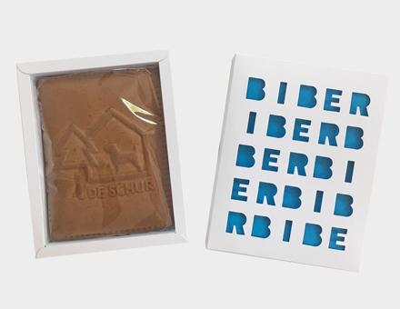 Biberli2