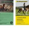jahresprogramm2011_1