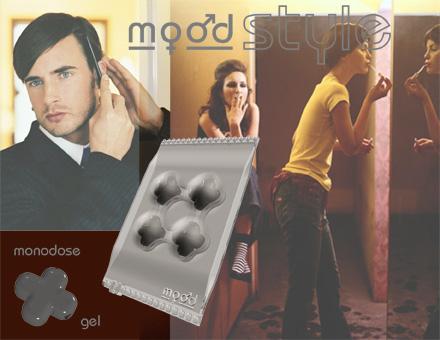 mood3c