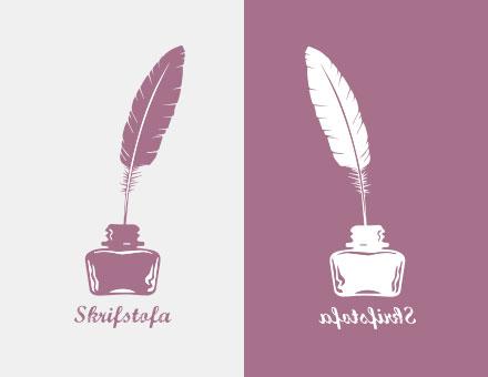 skrifstofa02