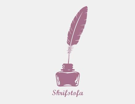 skrifstofa03