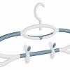suit-hanger-clips