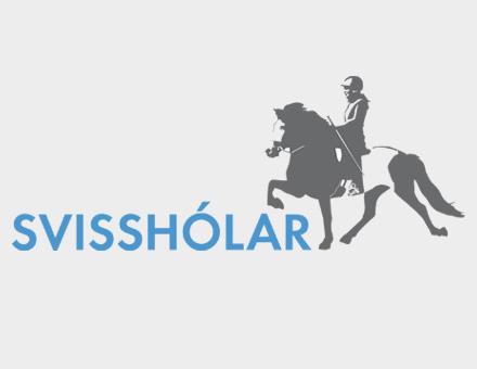svissholar_logo_quer4