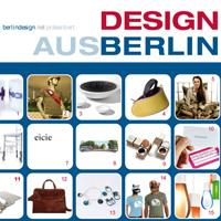 PICTURINGS at Deutsche Bank Trendshop Berlin