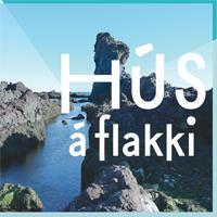 """Hús á Flakki"""""""